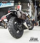 29tire - shinko E705 -170- Triumph 02